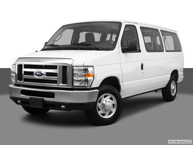 Pueblo Car Dealerships >> New & Used Ford E-150 Vans | Compare Ford Van Prices & Options | Phoenix Ford Dealerships
