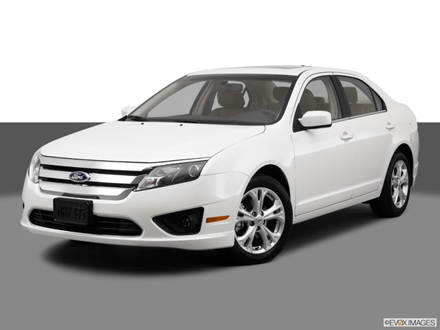 used 2012 ford fusion for sale westborough ma vin. Cars Review. Best American Auto & Cars Review