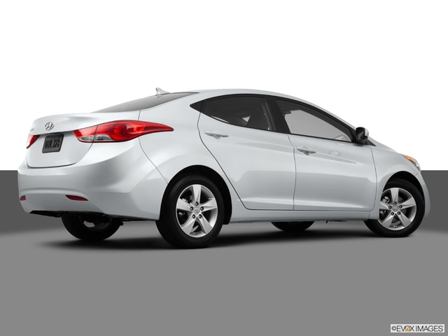 New Used Hyundai Elantra Compare Hyundai Sedan Prices