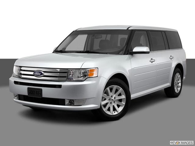 Best new car finance deals canada