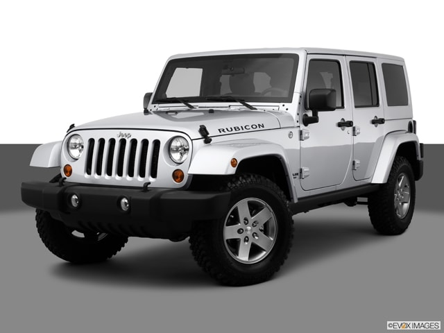 used jeep wrangler for sale long island city ny cargurus. Black Bedroom Furniture Sets. Home Design Ideas