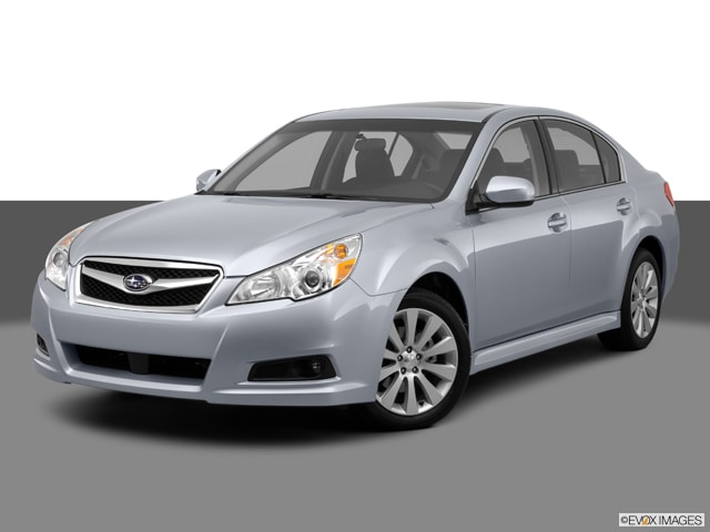 Used 2012 Subaru Legacy For Sale Phoenix Az Compare