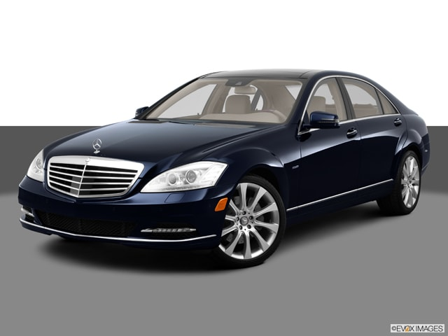 S550 on sale autos post for Mercedes benz repair duluth ga