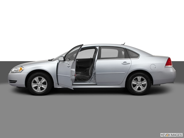 www 2012 chevy impala traction control problems autos post. Black Bedroom Furniture Sets. Home Design Ideas