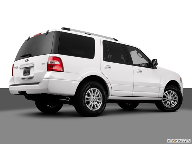 Used 2012 Ford Expedition For Sale Near Dallas Expedition