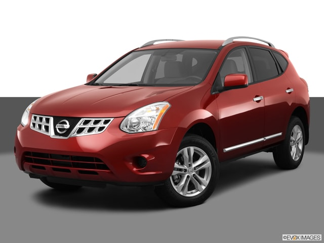 cars beautyfull wallpapers 2012 nissan rogue s suv specs. Black Bedroom Furniture Sets. Home Design Ideas
