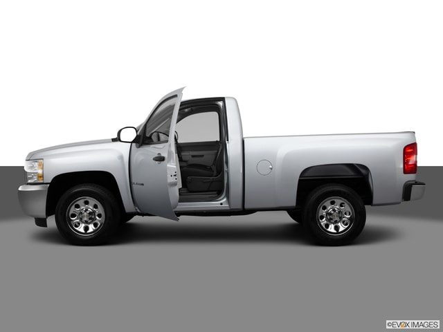 2014 silverado oil autos post. Black Bedroom Furniture Sets. Home Design Ideas