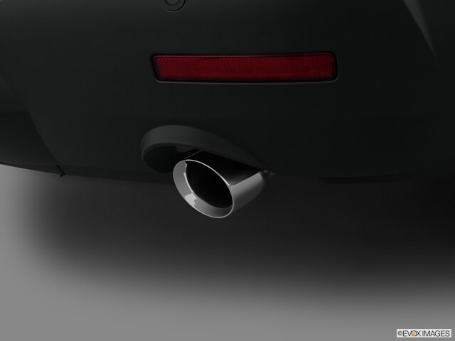Select Trim Engine Genuine 2012 Chevrolet Traverse Parts