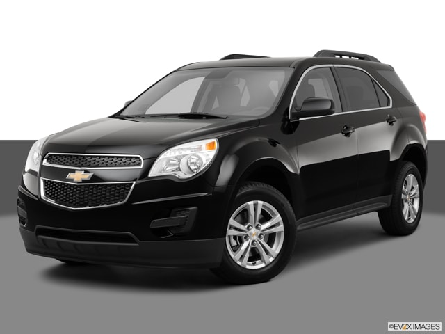 the gallery for chevy equinox 2013 black. Black Bedroom Furniture Sets. Home Design Ideas