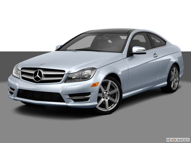 2013 mercedes benz c class c250 coupe for sale in trabuco for Mercedes benz c250 cargurus