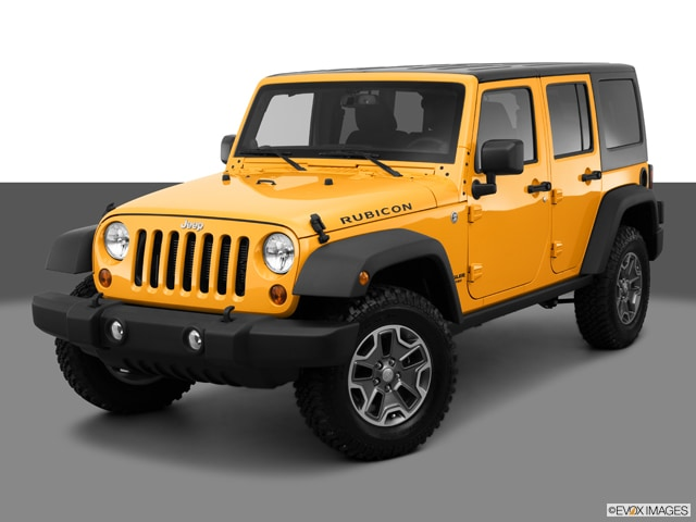 daytona dodge chrysler jeep ram car dealers in daytona beach autos. Cars Review. Best American Auto & Cars Review