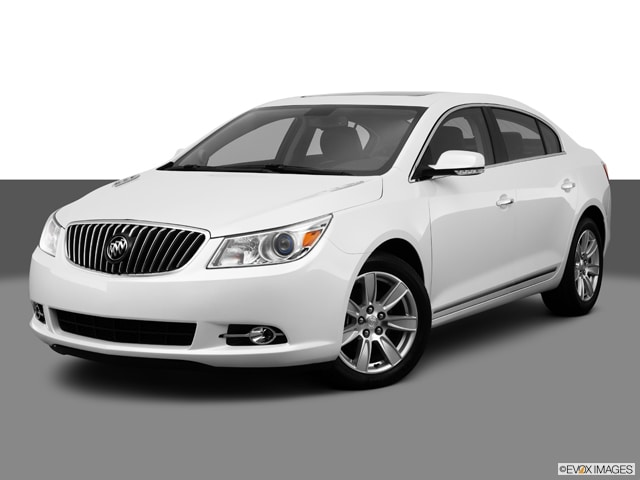 2013 buick lacrosse for sale cargurus. Black Bedroom Furniture Sets. Home Design Ideas