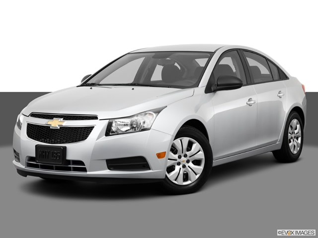 used chevrolet cruze for sale sacramento ca cargurus. Black Bedroom Furniture Sets. Home Design Ideas