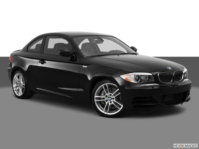 bmw 135is in houston tx advantage bmw midtown. Cars Review. Best American Auto & Cars Review