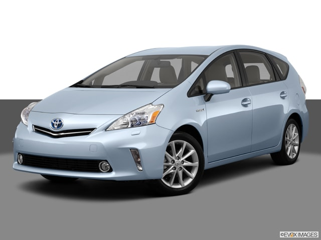 New 2014 2015 Used Toyota Dealer In New Castle Pa