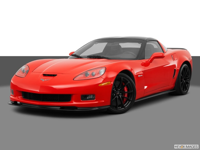 new 2014 chevrolet corvette reviews springfield mo corvette info. Cars Review. Best American Auto & Cars Review