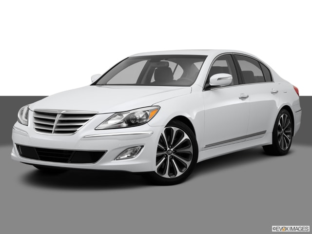 Delray Hyundai Vehicles For Sale In Delray Fl 33483