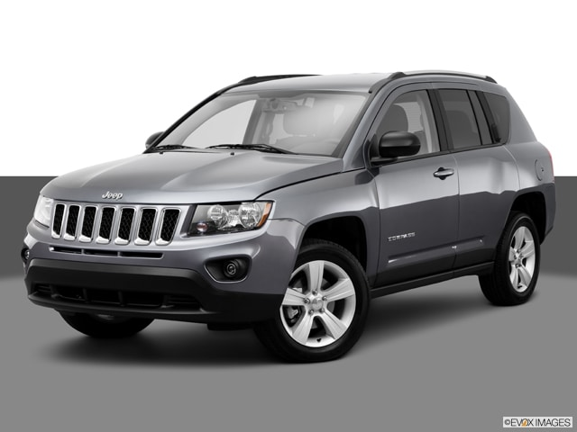 2014 jeep compass for sale in phoenix az cargurus. Black Bedroom Furniture Sets. Home Design Ideas