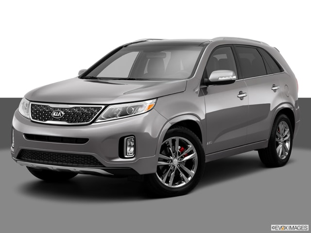 2014 kia sorento limited awd for sale cargurus. Black Bedroom Furniture Sets. Home Design Ideas