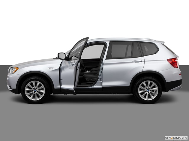 new 2014 bmw x3 xdrive28i for sale in brooklyn ny 5uxwx9c56e0d35774. Black Bedroom Furniture Sets. Home Design Ideas