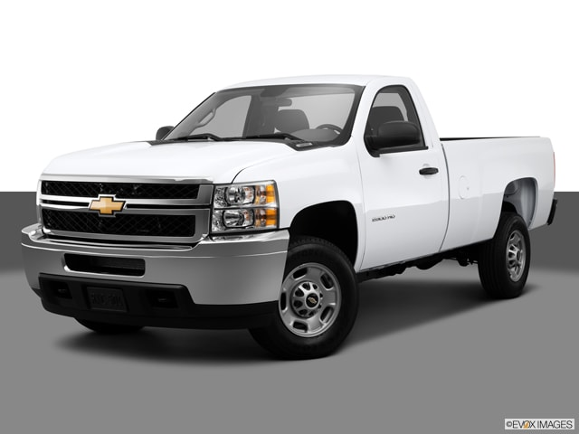 2014 chevrolet silverado 2500hd work truck lb 4wd used cars in manchester nh 03103. Black Bedroom Furniture Sets. Home Design Ideas