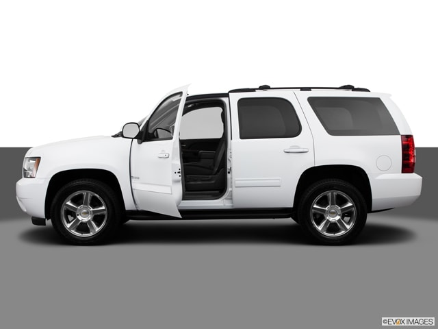 2014 chevy tahoe concord metallic for sale autos post