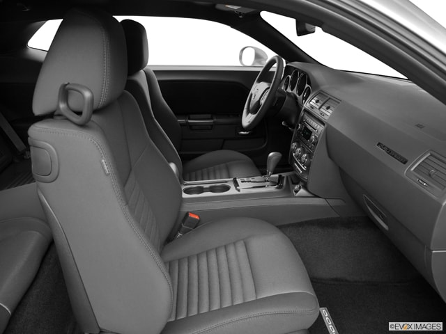 2014 Dodge Challenger Sxt Black 2014 Dodge Challenger Sxt