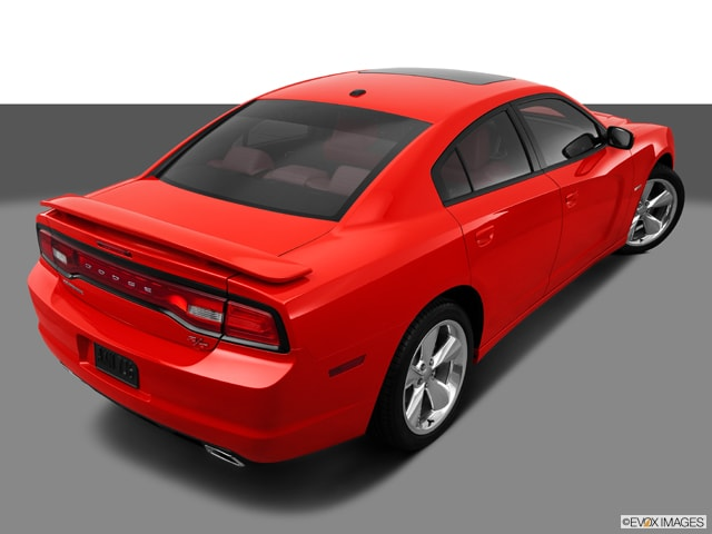 step van 2014 dodge charger srt8 for sale. Black Bedroom Furniture Sets. Home Design Ideas