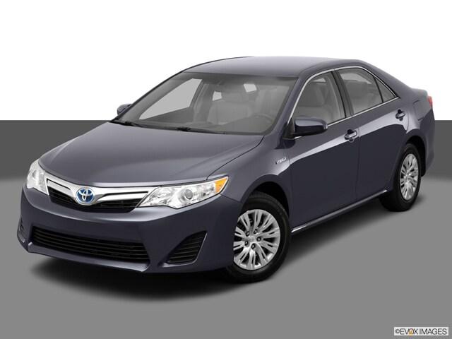 2014 toyota camry hybrid sedan online showroom el monte longo toyota. Black Bedroom Furniture Sets. Home Design Ideas