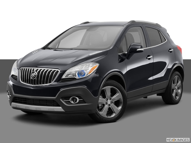 used buick encore for sale knoxville tn cargurus. Black Bedroom Furniture Sets. Home Design Ideas