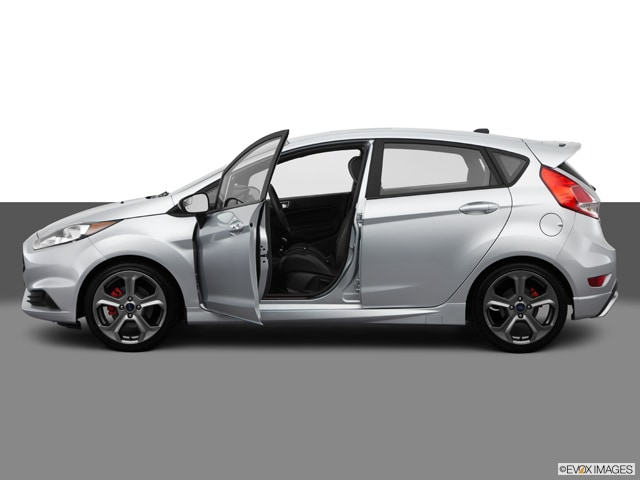 wiring diagrams 2015 ford fiesta with 87 Honda Accord 2 0l Engine on 2013 Ford Fiesta Engine Wiring Diagrams moreover 2011 Ford Edge Fuse Box Diagram besides Ford Focus 2013 Workshop Repair Manual as well Find A Car Stereo Wiring Diagram as well Watch.