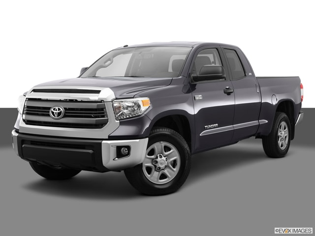 New 2014 Toyota Tundra For Sale in Harrisburg PA   5TFRY5F19EX151768
