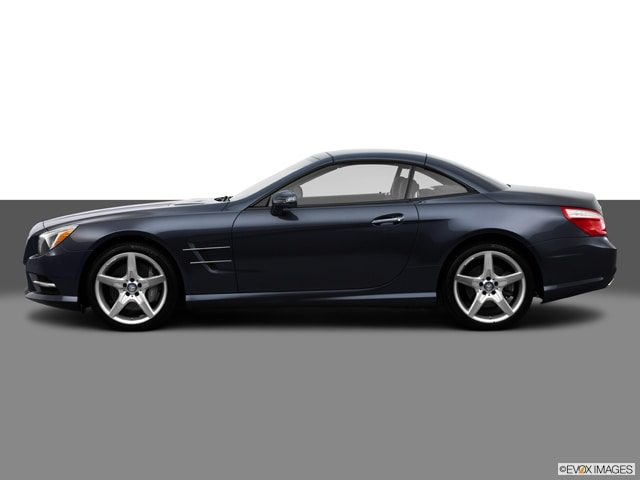 2014 mercedes benz sl class roadster tulsa. Cars Review. Best American Auto & Cars Review