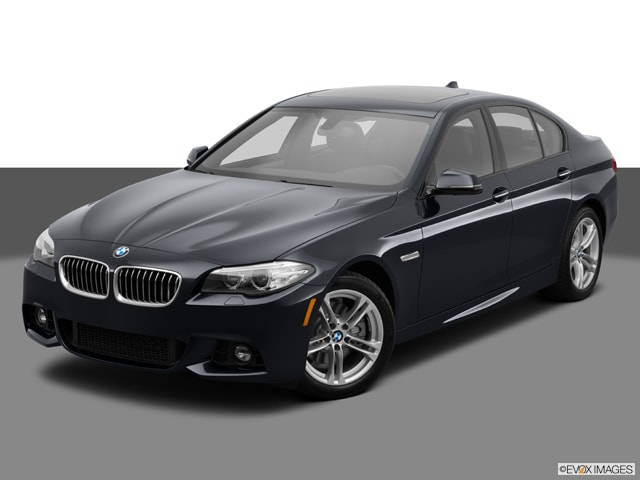 528i Xdrive Vs 535i Xdrive Bmw Upcomingcarshq Com