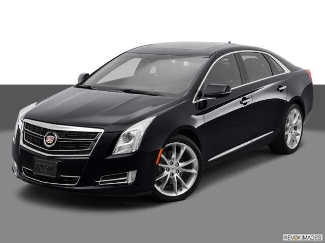 cadillac xts vsport engine cadillac free engine image. Black Bedroom Furniture Sets. Home Design Ideas
