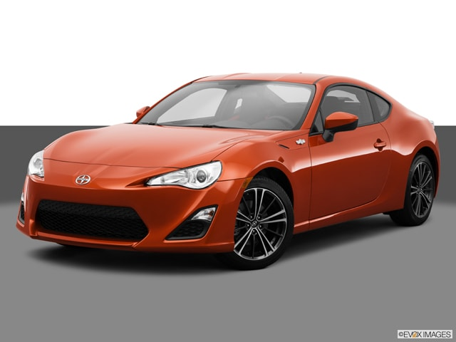 used scion fr s for sale indianapolis in cargurus. Black Bedroom Furniture Sets. Home Design Ideas