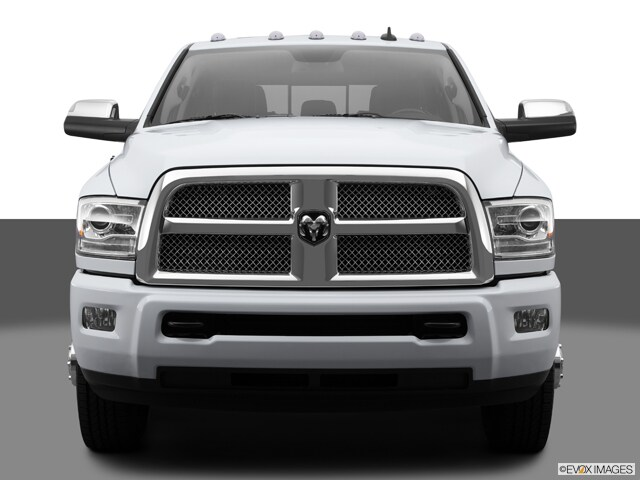 huntington beach chrysler dodge jeep ram. Cars Review. Best American Auto & Cars Review