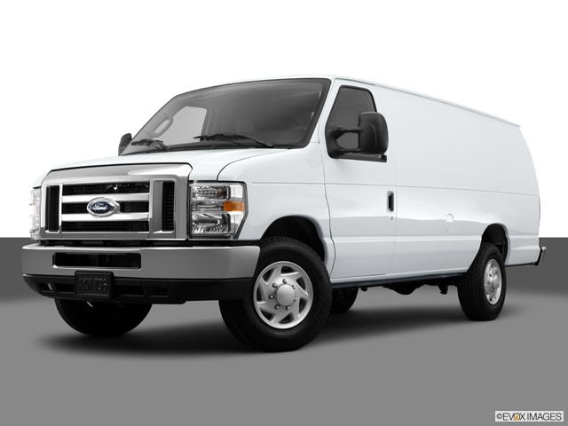 ford e 350 super duty in columbus ga rivertown ford. Cars Review. Best American Auto & Cars Review