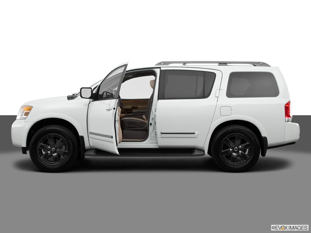 New Nissan Used Car Dealer In Mcallen Bert Ogden Html