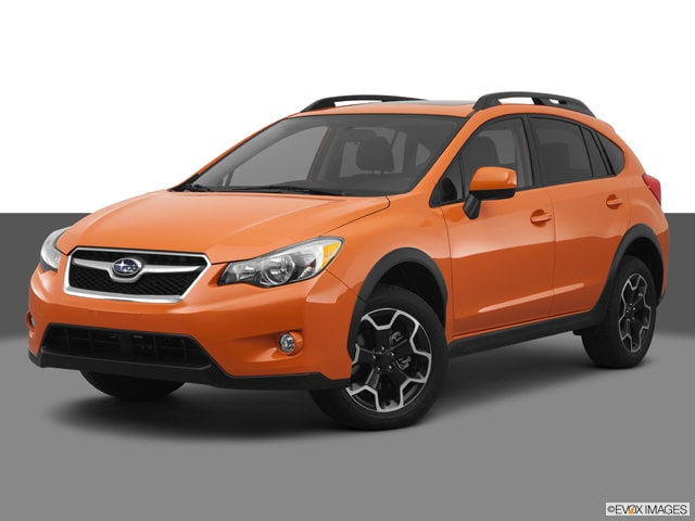 2014 Subaru Xv Crosstrek 2.0I Limited >> Matt Slap Subaru Dealer Newark, Delaware | New & Used Subaru Cars in Newark near Wilmington, New ...