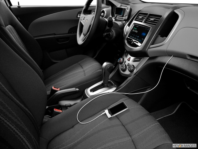 new car special offers mac haik chevrolet houston auto design tech. Cars Review. Best American Auto & Cars Review