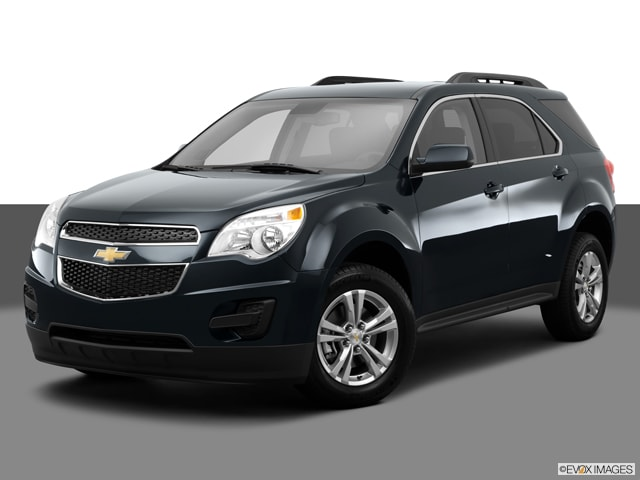 chevrolet equinox in houston tx allen samuels chevrolet houston. Cars Review. Best American Auto & Cars Review