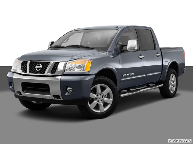 2014 nissan titan pro 4x crew cab 4wd for sale in harrisburg pa cargurus. Black Bedroom Furniture Sets. Home Design Ideas