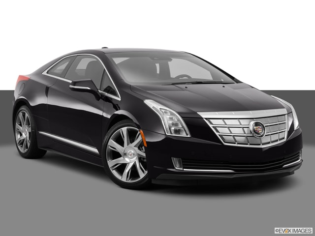 new cadillac srx for sale houston tx fs. Cars Review. Best American Auto & Cars Review
