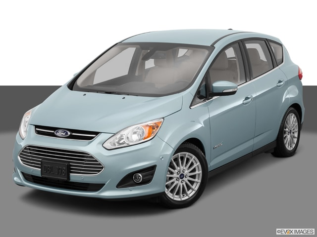 new 2014 ford c max hybrid for sale red bank nj. Cars Review. Best American Auto & Cars Review