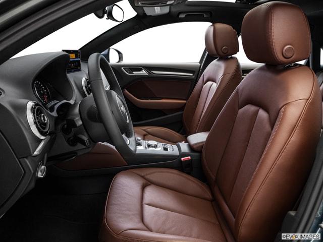 2015 Audi A3 Sedan | Natick