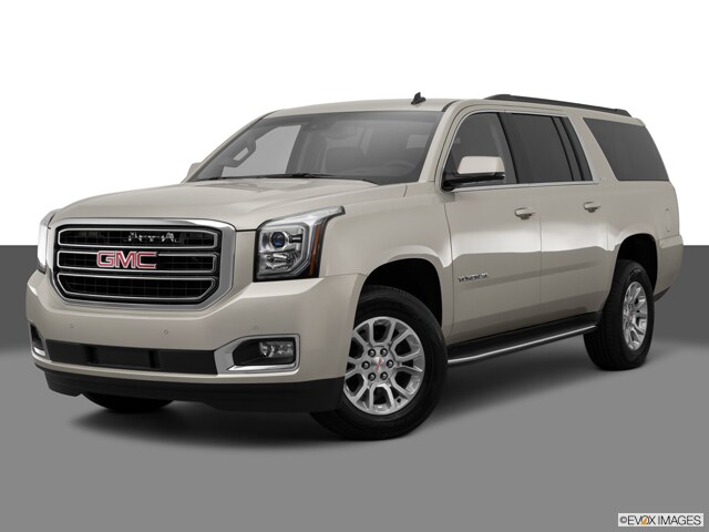 2015 gmc yukon xl sle 1500 suv for sale in colorado springs co 1gks2gkc6fr743211. Black Bedroom Furniture Sets. Home Design Ideas
