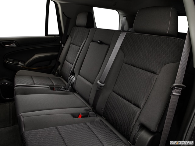 exterior photos interior photos colors features. Cars Review. Best American Auto & Cars Review