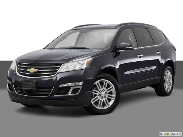 chevy traverse power steering problems autos post. Black Bedroom Furniture Sets. Home Design Ideas