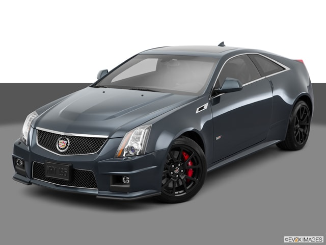 2015 cadillac cts v coupe houston. Cars Review. Best American Auto & Cars Review